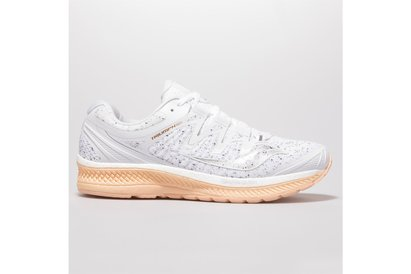 Saucony Triumph ISO 4 Running Shoes Ladies