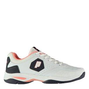 Prince Reflex Ladies Tennis Shoes