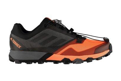 adidas Trail Maker Mens Trail Running Shoes