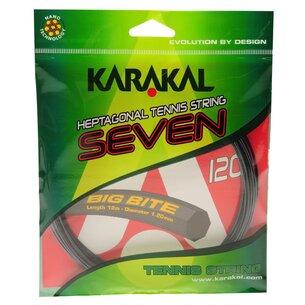 Karakal Big Bite Tennis String