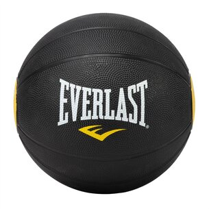 Everlast Medicine Ball 5KG