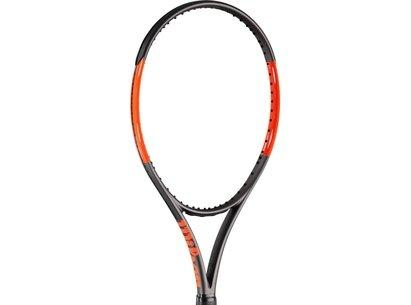 Wilson Burn 100ULS Tennis Racket