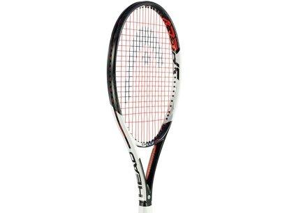 HEAD Graphene Touch Speed Lite Tennis Racket