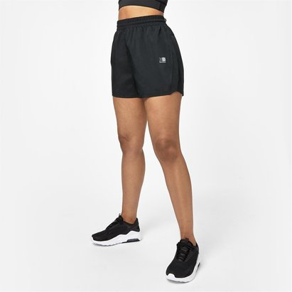 Karrimor Run Shorts Ladies