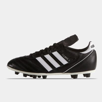 adidas Kaiser Liga FG Mens Football Boots