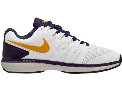 Nike Air Zoom Prestige Mens Tennis Shoes