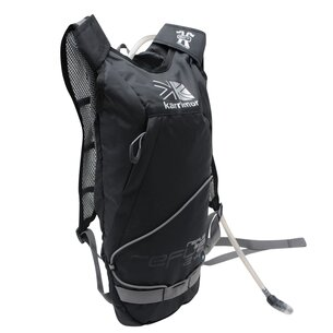 Karrimor ReFuel 2 plus 2 Hydration Pack