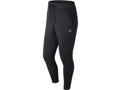 New Balance Q Speed Jogging Pants Mens