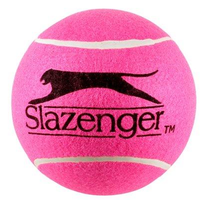 Slazenger Rubber Balls