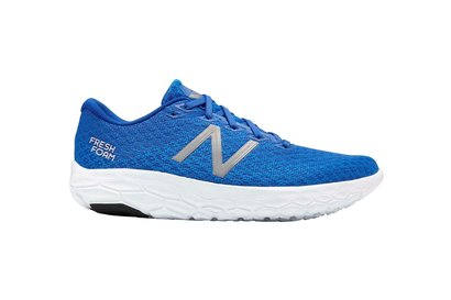 New Balance Beacon Mens Running Shoes
