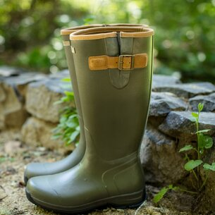 Ariat Burford Wellington Boots