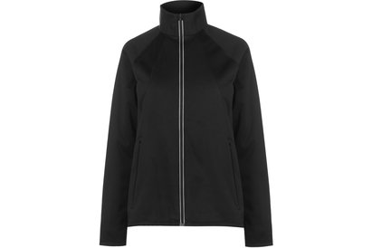 Under Armour Pace Storm Jacket Ladies