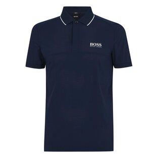 KJUS Tech 2 Polo Shirt