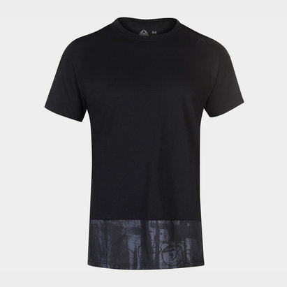 Reebok EE Trend T-Shirt Mens