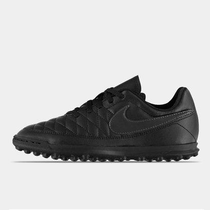 Nike Majestry TF Football Trainers Child Boys
