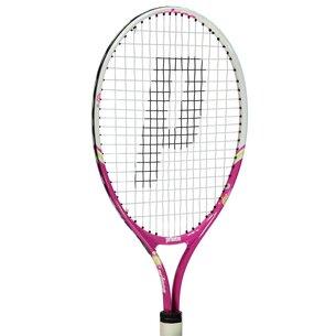 Prince React Tennis Racket Junior