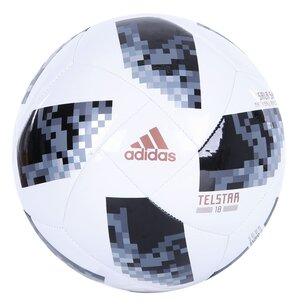 adidas World Cup 2018 Sala 5X5 Telstar Futsal Football