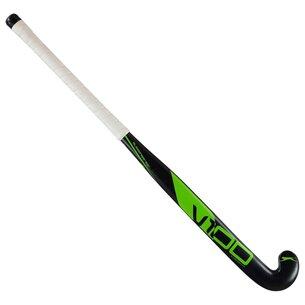 Slazenger V100 Hockey Stick Junior