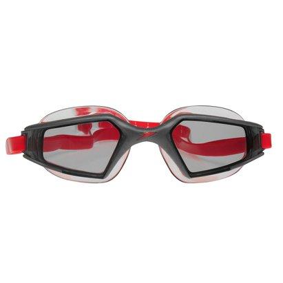 Speedo Aquapulse Max 2 Mens Goggles
