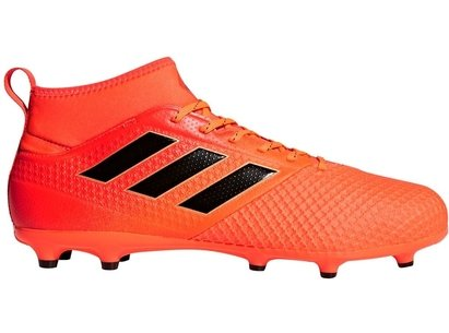 adidas Ace 17.3 Firm Ground Mens Football Boots