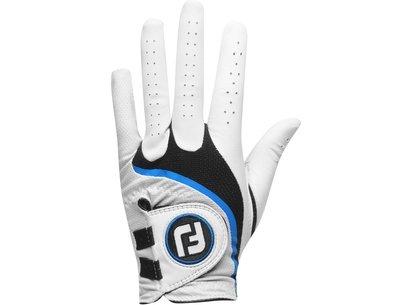 Footjoy Sciflex Golf Glove