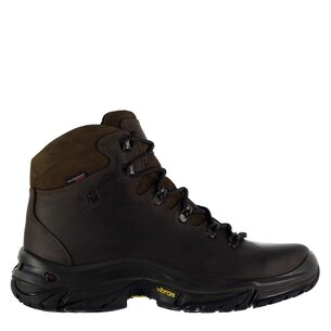 Karrimor Cheviot Waterproof Mens Walking Boots