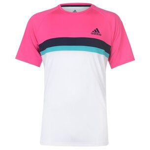 adidas Club T-Shirt Mens