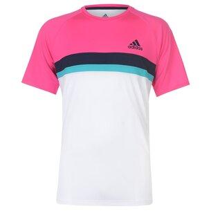 adidas Club T-Shirt Mens