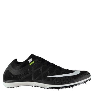 Nike Zoom Mamba 3 Track Running Shoes Mens