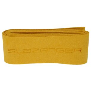 Slazenger Chamois Hockey Grip
