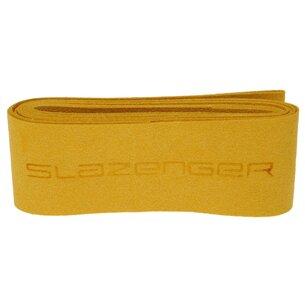 Slazenger Chamois Hockey Grip