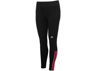 adidas Quest Long Running Tights Ladies
