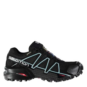 salomon speedcross 3 knockoffs junior nueva