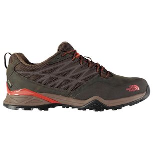 The North Face Hedgehog GTX Low Walking Boots Mens