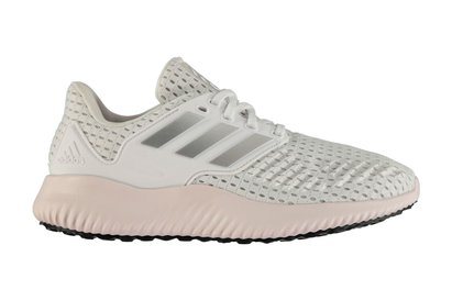 adidas Alpha Bounce RC Ladies