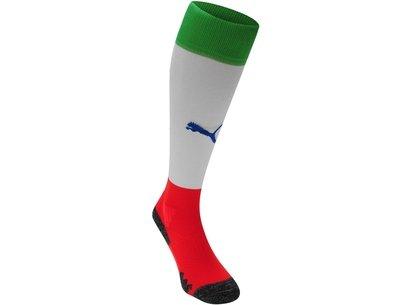 Puma Italy Away Socks