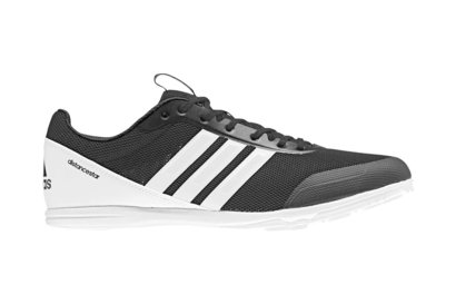 adidas Distance Star Mens Track Shoes
