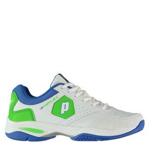 Prince Reflex Junior Tennis Shoes