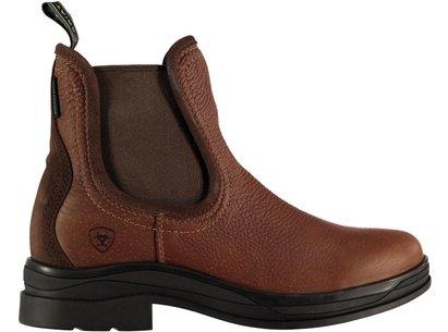 Ariat Keswick H2O Ladies Boot