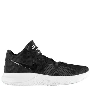 Nike Kyrie Flytrap Mens Basketball Trainers