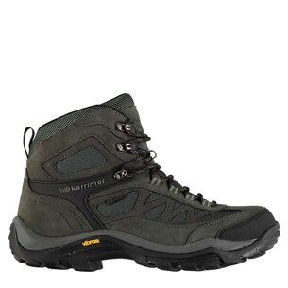 Karrimor Aspen Mid Mens Walking Boots