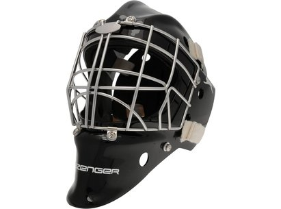 Slazenger Hockey Helmet Adults
