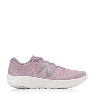 New Balance Beacon Ladies Running Shoes