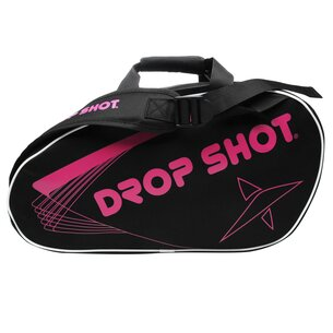 Dropshot Shot Racket Bag Ladies