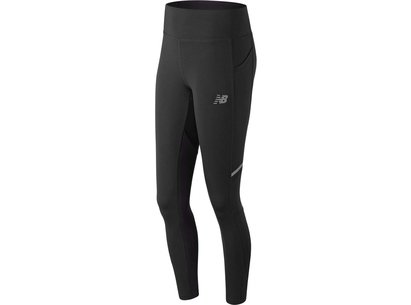 New Balance Impact Tights Ladies
