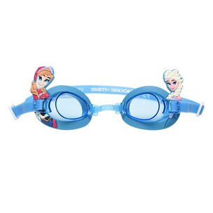 Character 3D Childrens Swimming Goggles