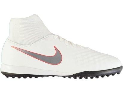 Nike Magista Obra Academy DF Junior Astro Turf Trainers