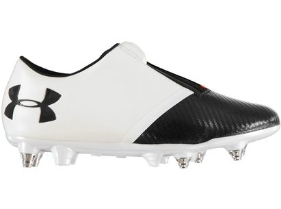Under Armour Spotlight Hybrid Football Boots Mens