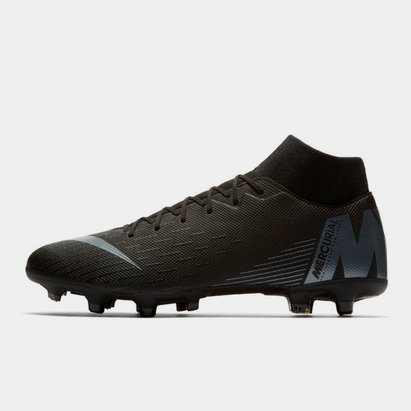 Nike Mercurial Superfly Academy DF Unisex FG Football Boots
