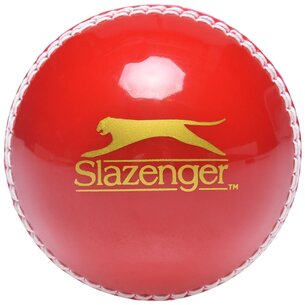 Slazenger Training Ball Adults